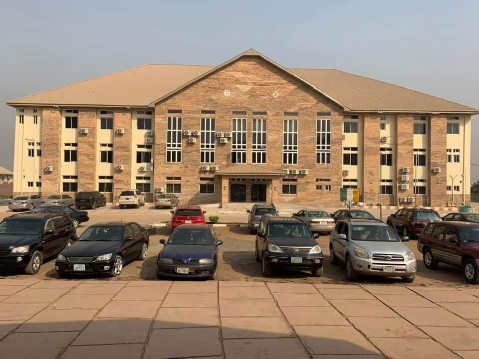 Vacancies At St Charles Borromeo Specialist Hospital Onitsha