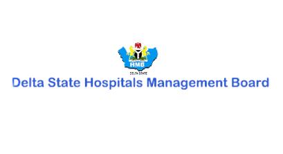Vacancies For Medical  Interns At Delta State Hospital Management Board
