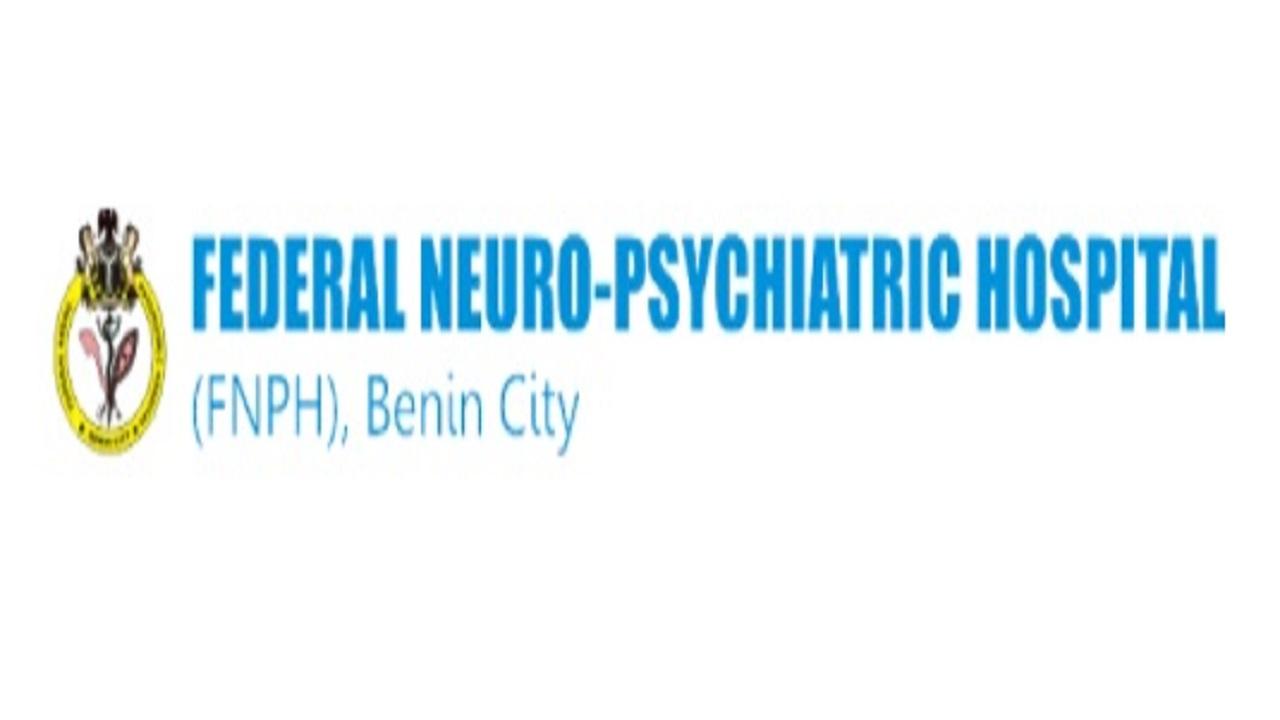 Medical Jobs And Residency Vacancies At Neuropsychiatric Hospital, Benin