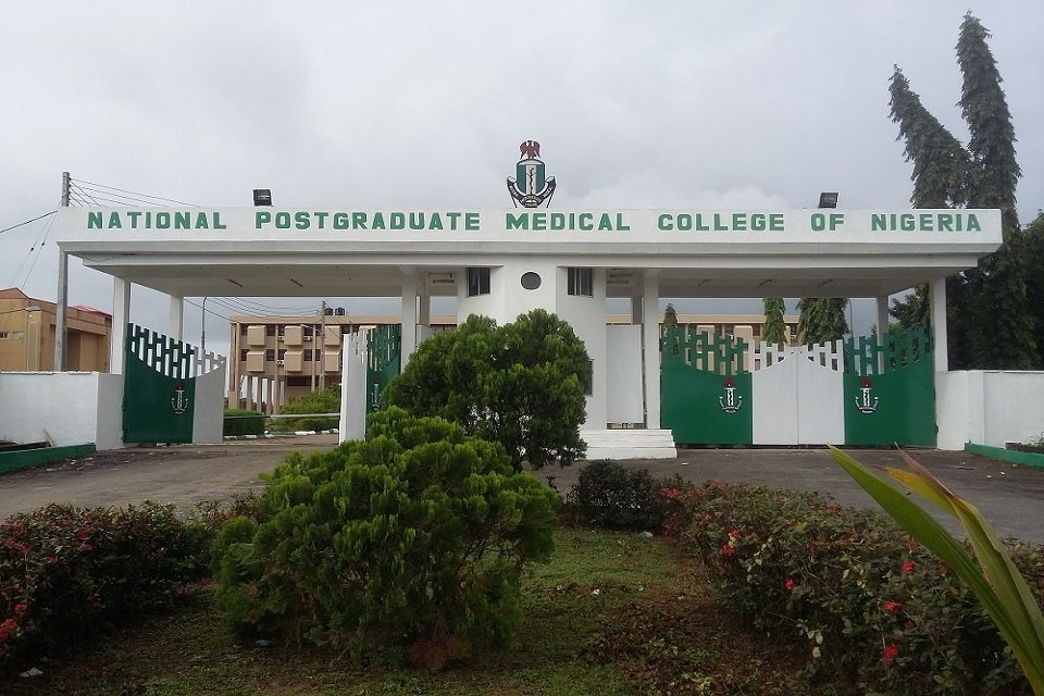 Npmcn: Commencement Of Registration For March/april/may 2020 Fellowship Examinat