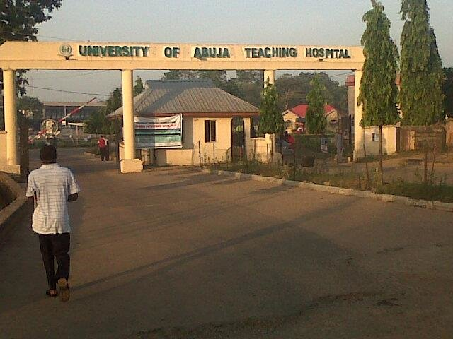 Official: Medical Intenship Applications At University Of Abuja Teaching Hospita