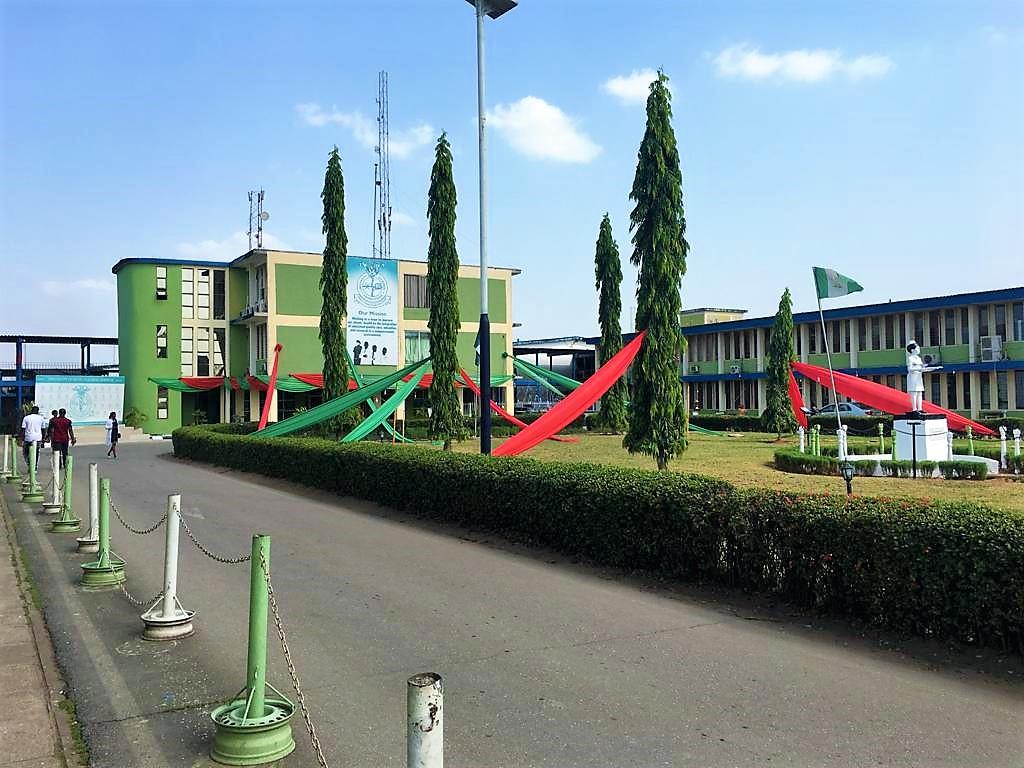 Medical Internship Openings At University Of Benin Teaching Hospital, Benin
